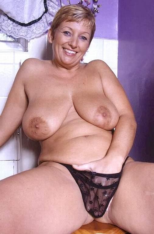 Year sexy old 60 women naked Elderly Women