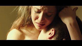Pedraza nude maria 41 Hottest