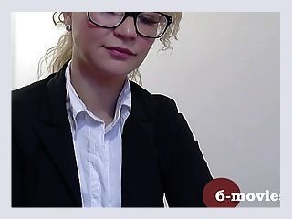 Porno deutsche chefin ▷ Sex