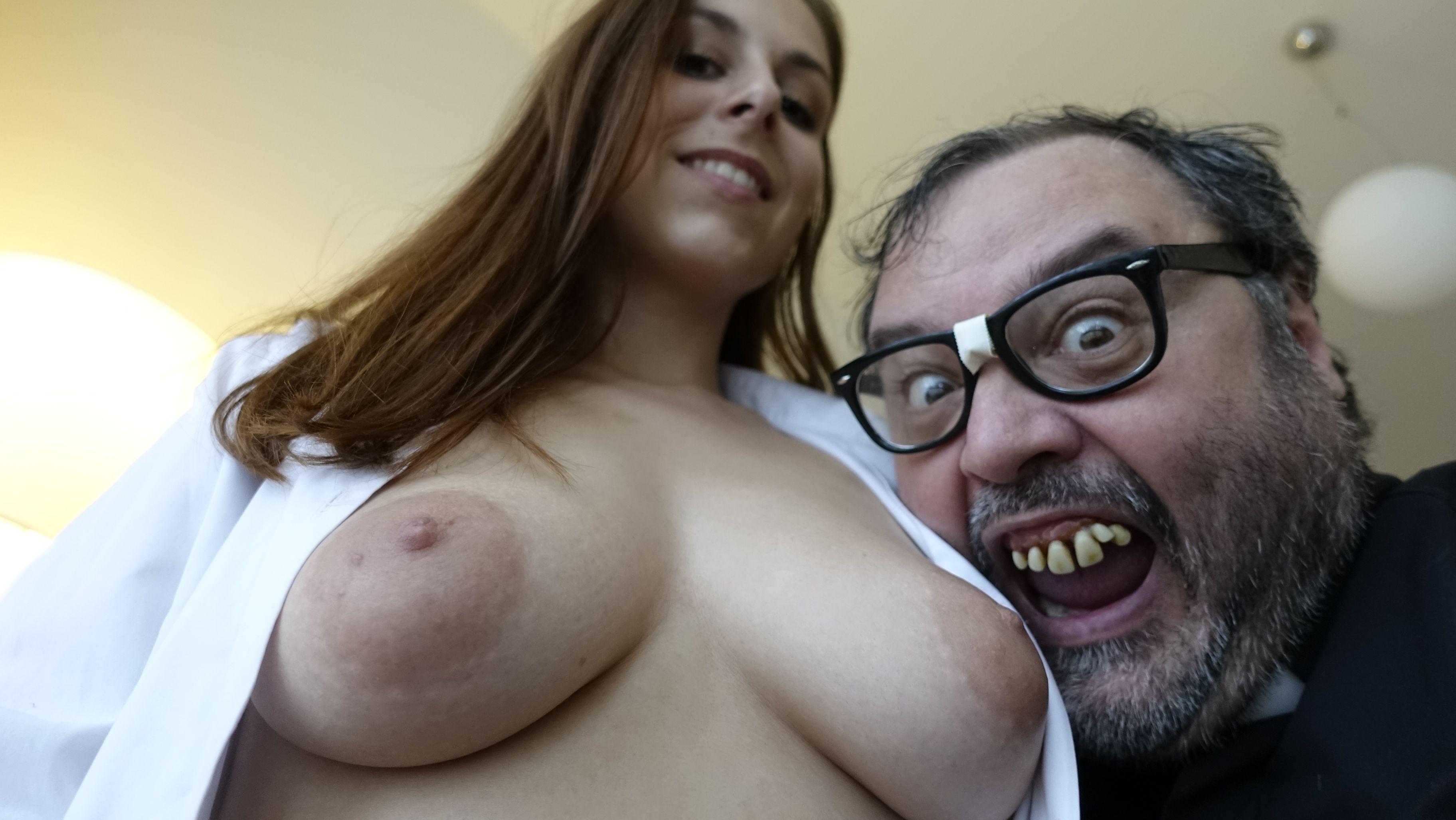 Porn padre damian Molokai